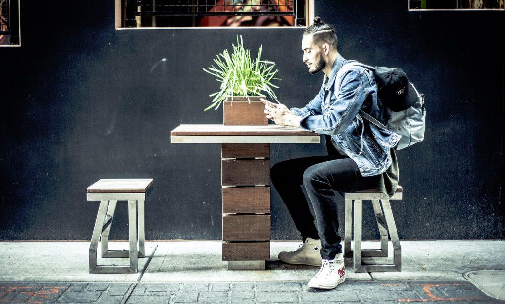 Millennial marketing, Gen Z, Generation Z, marketing, Gen z marketing, millennial marketing